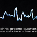 Chris Greene Quartet