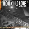 Moonchild Louis